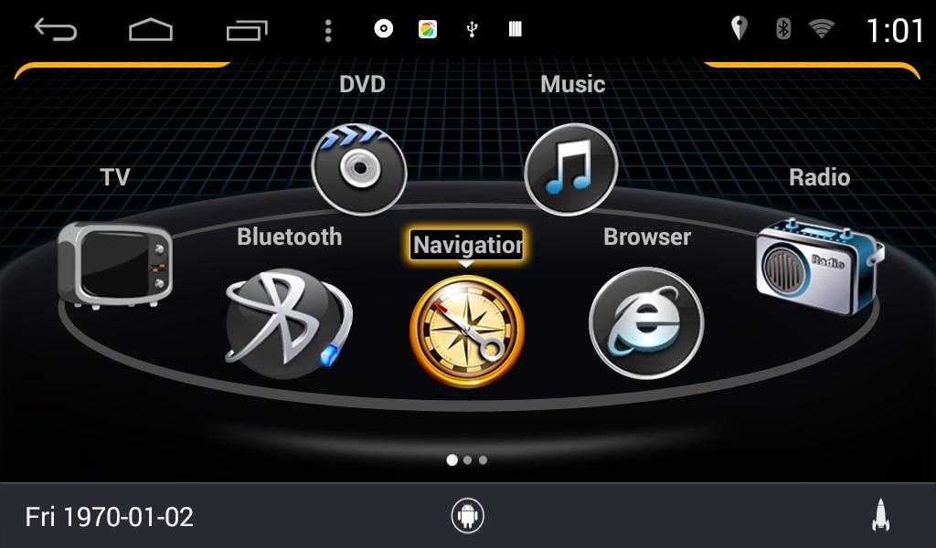 BMW x5 e53 точки подключения сигнализации